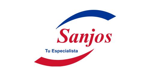 Grupo Sanjos